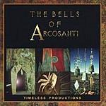 David Blonski The Bells Of Arcosanti
