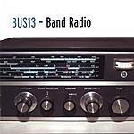 Bus13 Band Radio