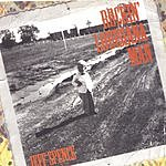 Jeff Spence Rockin' Louisiana Man
