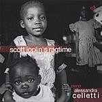 Alessandra Celletti Scott Joplin's Ragtime
