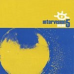 Intervision 5 Inside