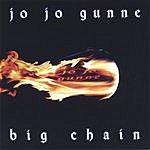 Jo Jo Gunne Big Chain