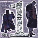 O.N.E. Platinum Edition (Parental Advisory)