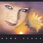 Dawn Sears Dawn Sears