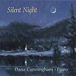 Dana Cunningham Silent Night