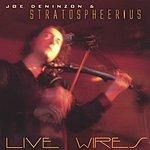 Joe Deninzon Live Wires