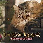 Cynthia Powell Healer Eine Kleine Kat Musik