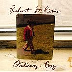 Robert Di Pietro Ordinary Boy