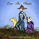 Ann Mitchell Ever The Winds