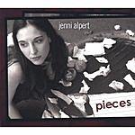 Jenni Alpert Pieces