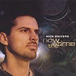 Rick Shivers Now Is The Time