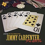 Jimmy Carpenter I'm All In
