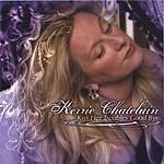 Kerrie Chatelain Kiss Her Troubles Good Bye