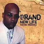 Kevin Brooks Brand New Life