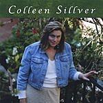 Colleen Sillver American Boys