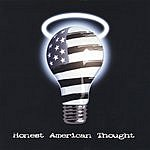 Honest American Thought Honest American Thought