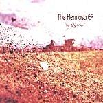 Akiva The Hermosa EP