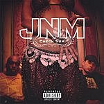 JNM Check Sum (Parental Advisory)