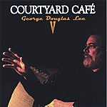 George Lee Courtyard Cafe
