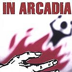 In Arcadia If It Bleeds, We Can Kill It