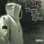 C. Ride Thru My Eyez (Parental Advisory)
