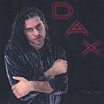 Dax DAX: The EP