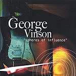 George Vinson Spheres Of Influence