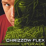 Chrizzow Flex Upgrade