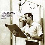 Tony Bennett Bennett & Basie Swing