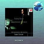 Evgeny Kissin Piano Concertos Nos. 2 & 5