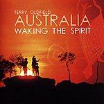 Terry Oldfield Australia