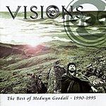 Medwyn Goodall Visions