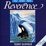 Terry Oldfield Reverence
