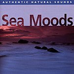 Natural Sounds Sea Moods