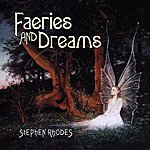 Stephen Rhodes Faeries & Dreams