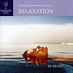 Indigo Therapy Room: Relaxation