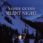 Asher Quinn Silent Night