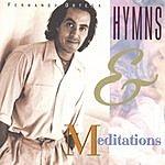 Fernando Ortega Hymns & Meditations