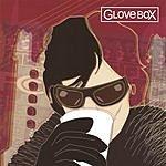 Glovebox Glovebox