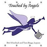 Tami Briggs Touched By Angels