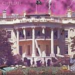 Cheetah Hotel White House