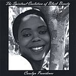 Carolyn Providence The Spiritual Evolution Of Black Beauty