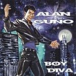 Alan Guño Boy Diva