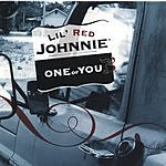 Lil Red Johnnie One Of You
