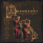Demander Demander