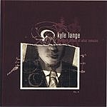 Kyle Lange The Daily Effect Of What Remains