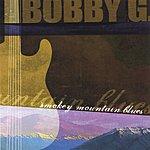 Bobby G Smokey Mountain Blues