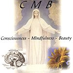 CMB Consciousness-Mindfulness-Beauty