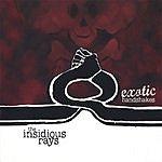 The Insidious Rays Exotic Handshakes