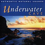Natural Sounds Underwater Cave